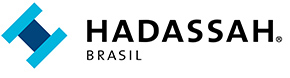 Hadassah Brasil