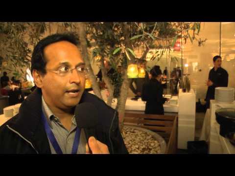 Construindo Pontes para a Paz: Conferência Internacional Master de Saúde Pública (IMPH)