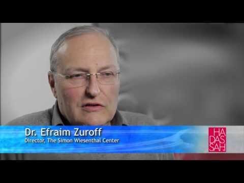 Cardiologia: Ataque cardíaco? Protocolo Hadassah Salva Vidas