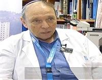 Oncologia: Transplante de Medula e Imunologia do Câncer no Hadassah
