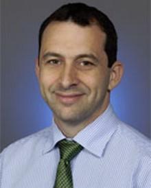 Dr. Guy Hidas