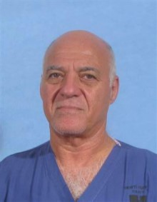 Dr. Jacob (Koby) Assaf